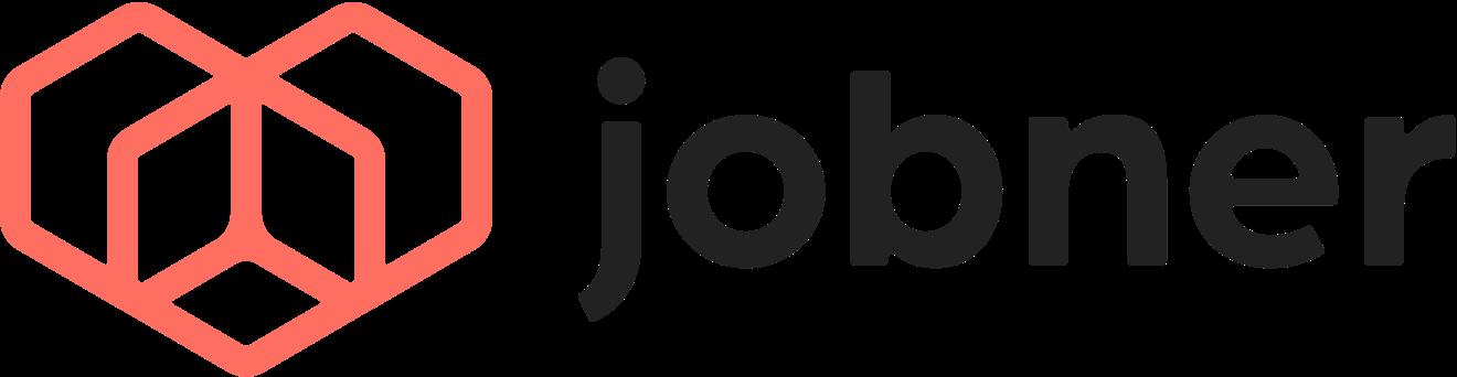 Jobner